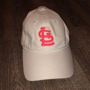 New Era St Louis Cardinals Baseball Hat
